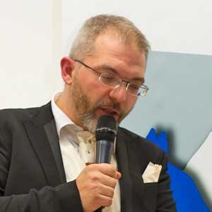 Cédric BARTOLI