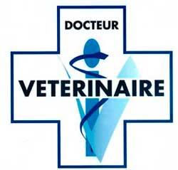 logo-veterinaire02