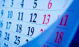 calendrier-expo