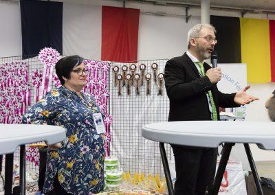 podium (45)